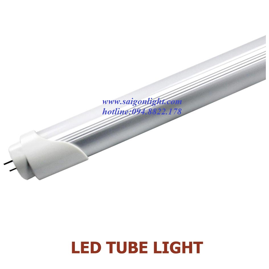 Đèn led tube T8 18W 1.2m
