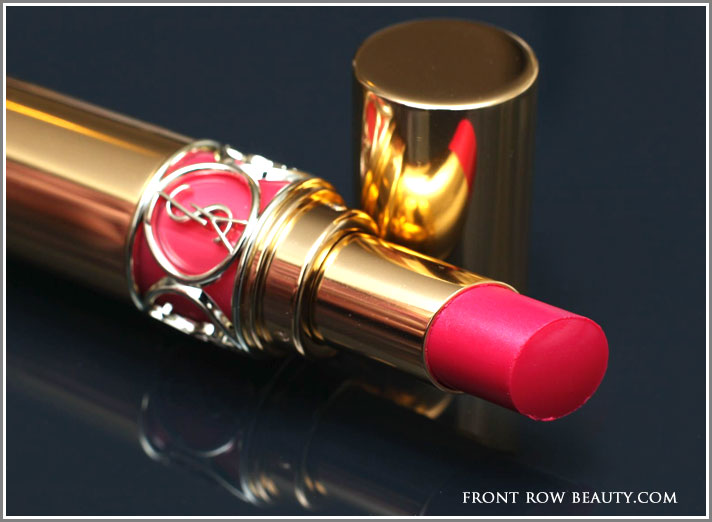 Son môi YSL - 6 PINK IN DEVOTION