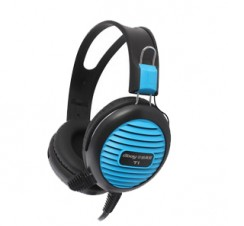 Headphone Hyglobal T1