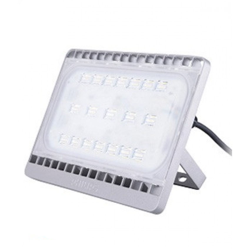 Đèn led pha floodlight BVP161 30W Philips