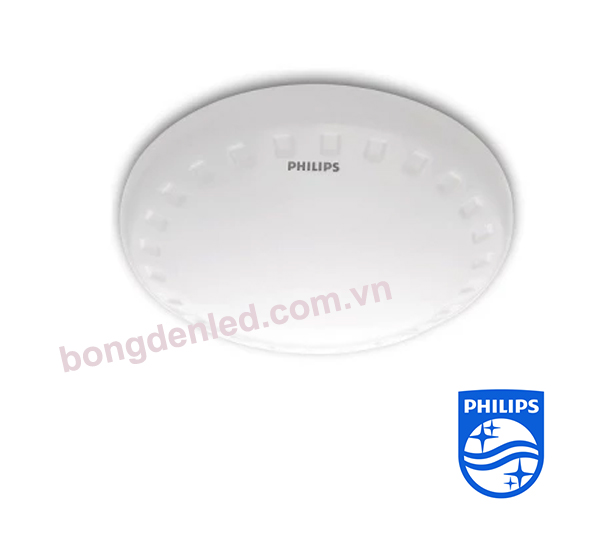 Đèn led ốp trần 22W 69625 DecoBrite Philips