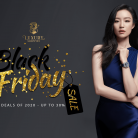 BLACK FRIDAY - BIG DEALS OF 2020: SALE UP TO 30% FOR THE HOTTEST WATCHES